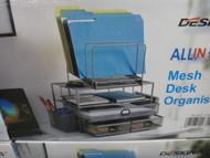 Designa All in One Desk Organiser | Fairdinks