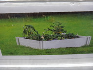 Vita Raised Garden Beds | Fairdinks
