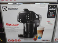 Lavazza Fantasia A Modo Mio Coffee Capsule Machine | Fairdinks