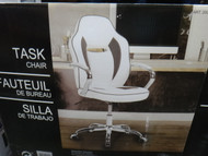 Global Furniture Task Chair Number of Boxes: 1 Box  | Fairdinks