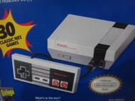 Nintendo Mini Nes Console 30 Games Built-In | Fairdinks