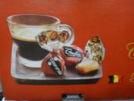 Trefin Belgian Coffee Sweets 1KG | Fairdinks