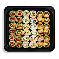 Assorted Hye Roller Platter 36PK (48 hours notice required)