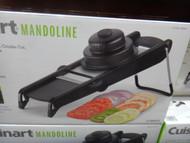 Cuisinart Mandoline Slicer | Fairdinks