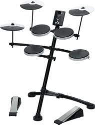 Roland TD-1KV V Drums Include Drumsticks | Fairdinks