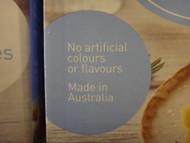 Petite Cuisine Polenta Chips 1.5KG | Fairdinks