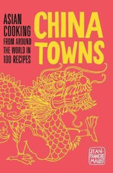 China Towns | Fairdinks