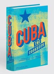 Cuba | Fairdinks