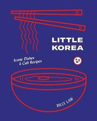 Little Korea | Fairdinks