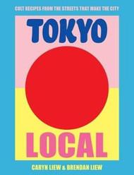 Tokyo Local   Fairdinks