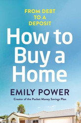 How to Buy a Home | Fairdinks