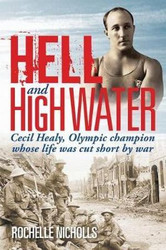 Hell and High Water | Fairdinks