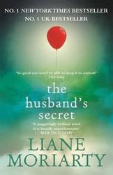 The Husband's Secret | Fairdinks