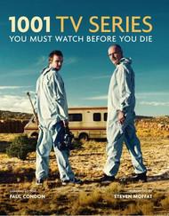 1001 TV Series You Must Watch Before You Die | Fairdinks