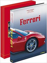 Ferrari | Fairdinks