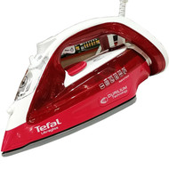 Tefal Ultragliss FV4920 Iron | Fairdinks