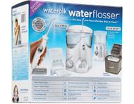 Waterpik Ultra and Nano Waterfloss Pack | Fairdinks