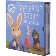 Peter Rabbit Story Collection | Fairdinks