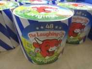 Bel Fromagerie The Laughing Cow Twin Pack 720G (2x360G) | Fairdinks