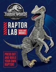 Jurassic World : Fallen Kingdom | Fairdinks