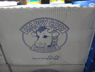 Happy Cow Cheese Case (Trade) 6.48KG (18 x 360KG) | Fairdinks