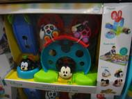 Disney Baby Grippers Bounce Around Playset | Fairdinks