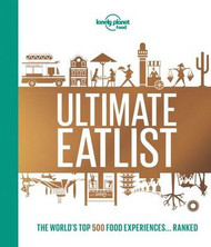 Ultimate Eatlist | Fairdinks