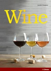 Wine The Ultimate Guide to the World of Wine | Fairdinks