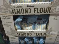 Kirkland Signature Almond Flour Blanched 1.36KG | Fairdinks