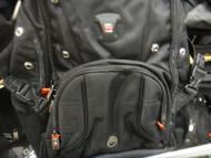 Swisswin Laptop Backpack | Fairdinks