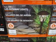 Alphan Smart Yard Path Light 6 Path