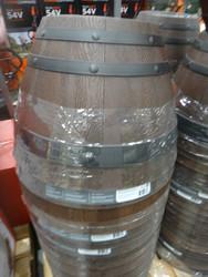 Southern Patio 22.25 inch / 56.5CM Woodford Barrel | Fairdinks