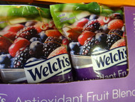Welch's Antioxidant Fruit Blend 1.81KG | Fairdinks