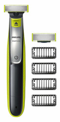 Philips Oneblade Hybrid Styler Set | Fairdinks