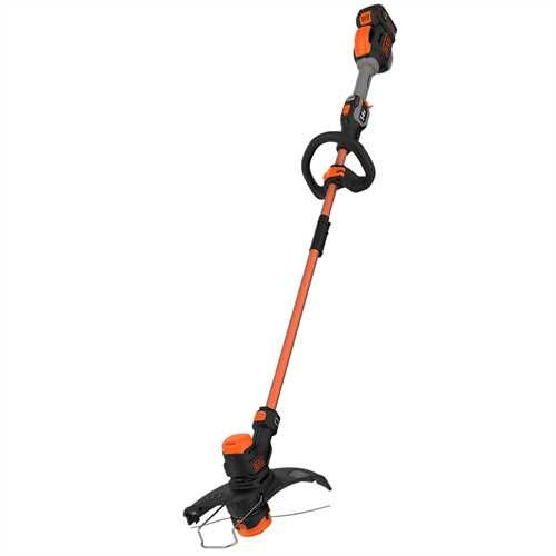 Black & Decker 54V Line Trimmer | Fairdinks