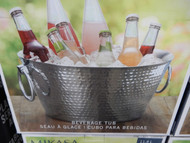 Mikasa Double Wall Beverage Tub 11 Litre | Fairdinks