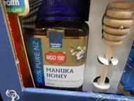 Manuka Health Manuka Gift Box 2x500G | Fairdinks
