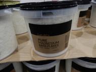 Salts & Co Pure Magnesium Bath Flakes 3.75KG | Fairdinks
