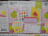 Collected and Co. By Micador 10 Piece Stationery Set | Fairdinks