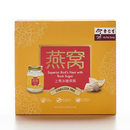 Eu Yan Sang Birds Nest W/T Rock Sugar 6 x 70G | Fairdinks