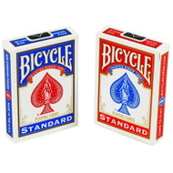 Bicycle Playing Cards Standard | Fairdinks