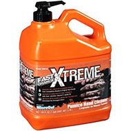 Fast Orange Xtreme Pumice Hand Cleaner 3.78 Litres | Fairdinks