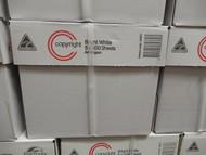 Clear Copy 80GSM 150CIE Copy Paper 5 x 500 A4 Sheets | Fairdinks