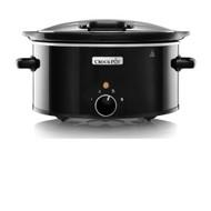 Crock -Pot Lift & Serve Slow Cooker 5.7L CHP450 | Fairdinks
