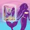 Kellogg's Mermaid Froot Loops 1.3KG | Fairdinks