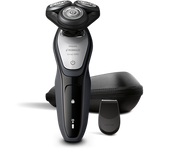 Philips Wet & Dry Series 5000 Men's Shaver | Fairdinks