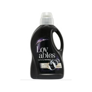 Lovables Care & Renew For Black & Dark Clothes 3L | Fairdinks