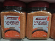 Masterfoods All Purpose Seasoning 600G | Fairdinks