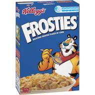 Kellogg's Frosties 1.1KG | Fairdinks