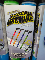 Stream Machine 2 Pack | Fairdinks